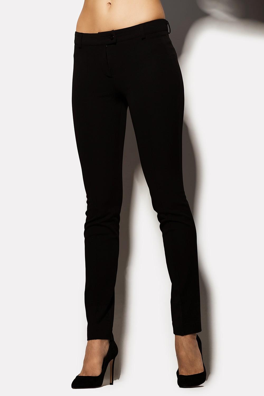 Брюки женские брюки pola crd1501-004