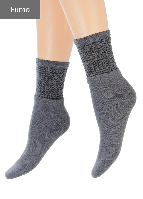 Носки женские Dual model 3 вид 3