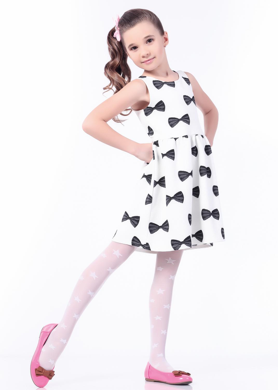 Детские колготки Lina 20 model 2