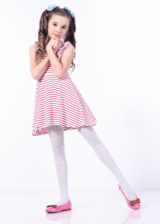 Детские колготки Elly 60 model 2