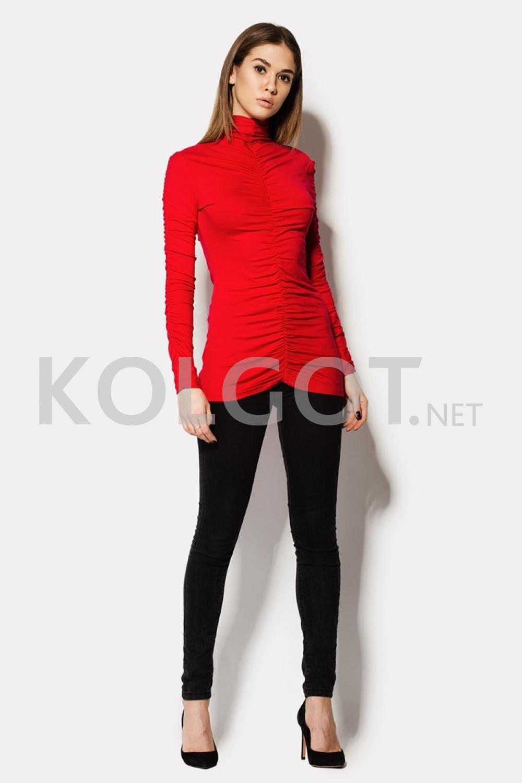 Домашняя одежда гольф rix crd1505-013 вид 5