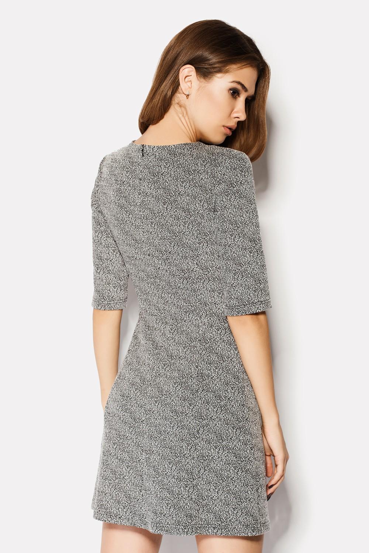 Платья платье form crd1504-430 вид 1