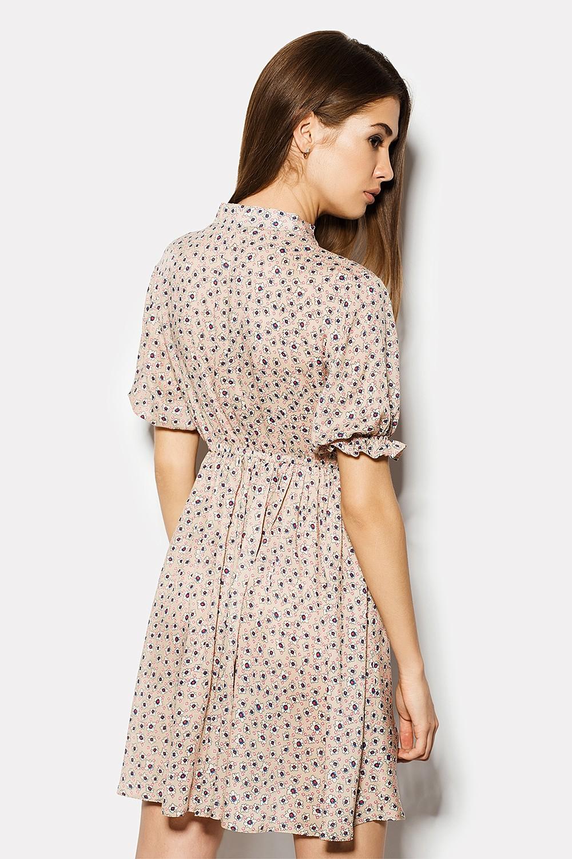 Платья платье lana crd1504-342 вид 2