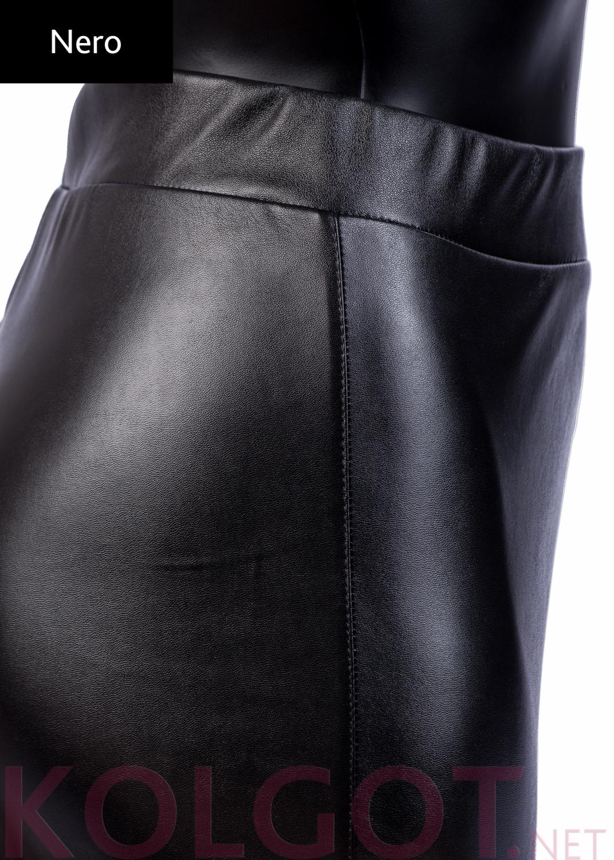 Шорты женские Shorts strong model 1 вид 3