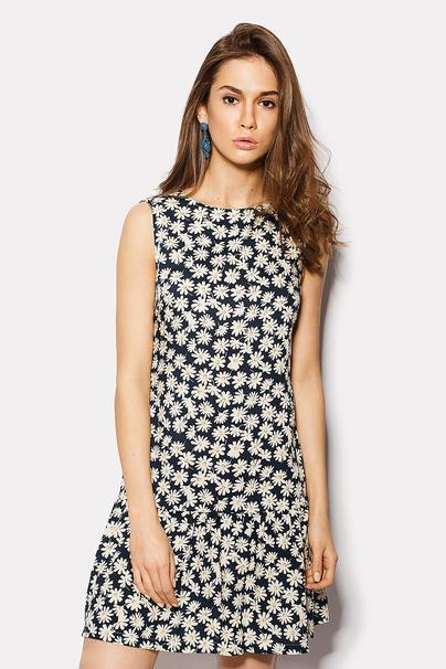 Платья CRD1504-220 Платье