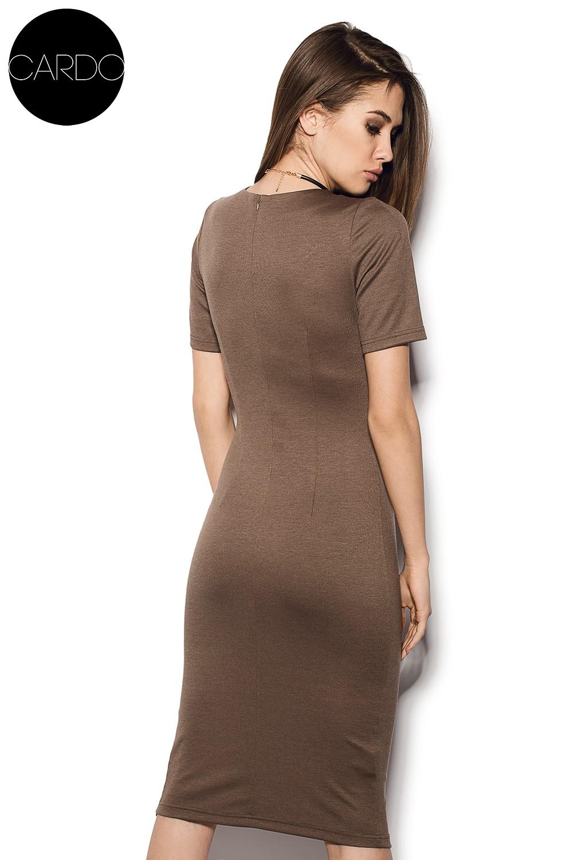 Платья платье brenda птр-159 вид 1