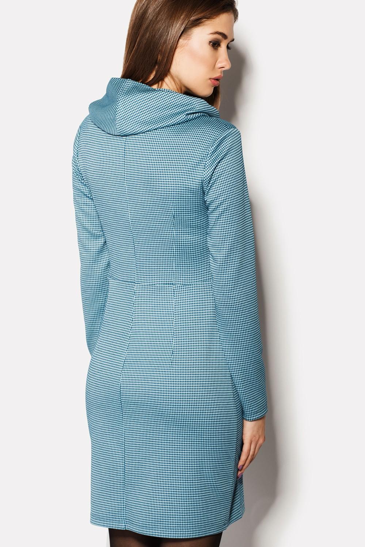 Платья платье dea crd1504-585 вид 1