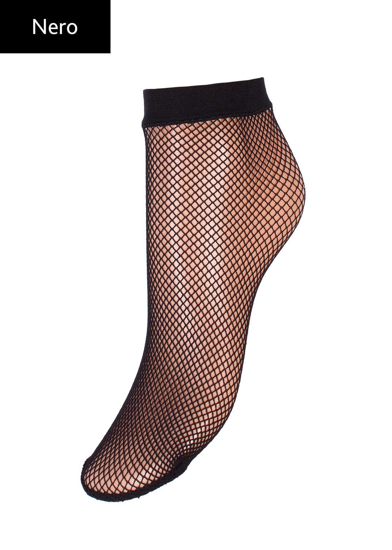 Носки женские Cool rete вид 1