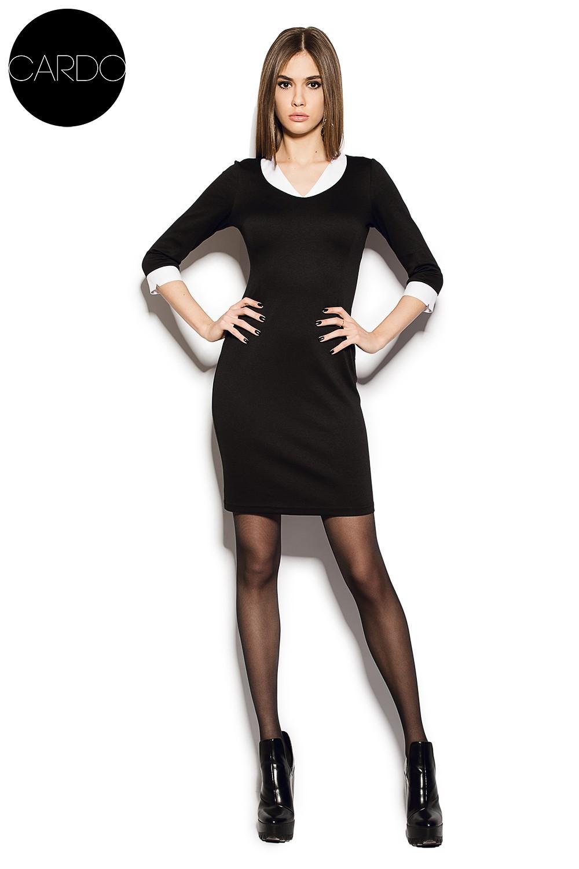 Платья платье paola птр-170 вид 7