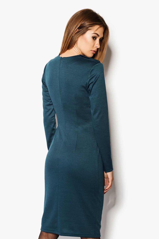 Платья платье jessica crd1504-477 вид 3