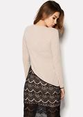 CRD1504-466 Платье