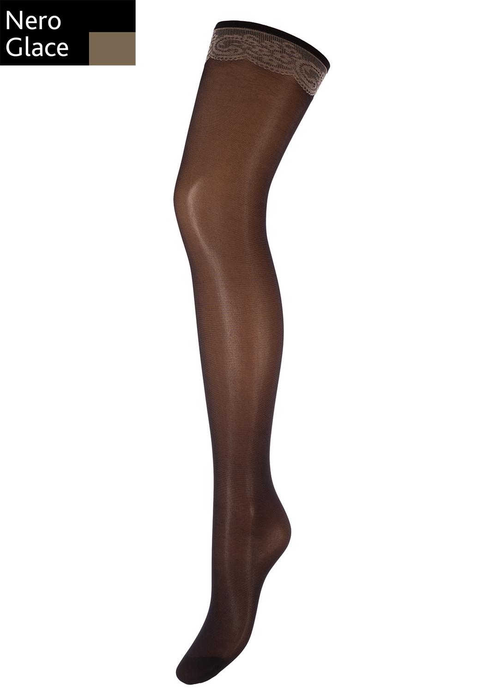 Женские чулки Secret 20 model 7 вид 2