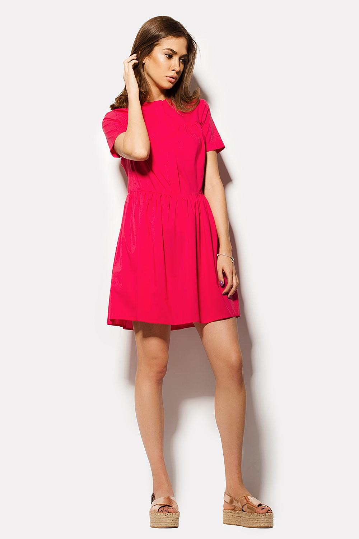 Платья платье verso crd1504-265 вид 3
