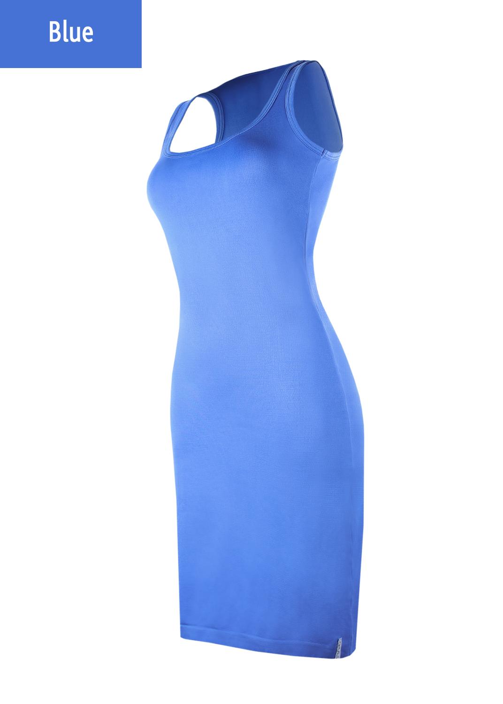 Платья Sport dress 002 вид 4