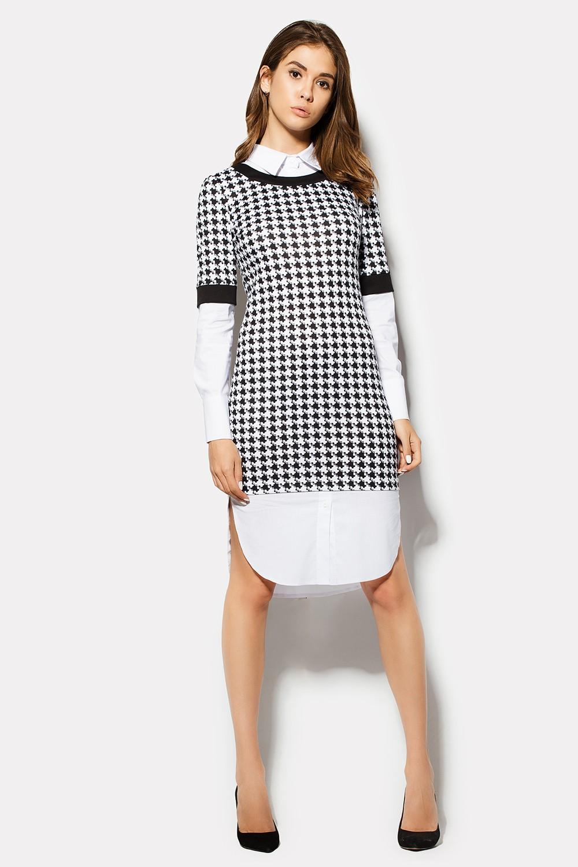 Платья платье filis crd1504-385