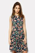 CRD1504-288 Платье