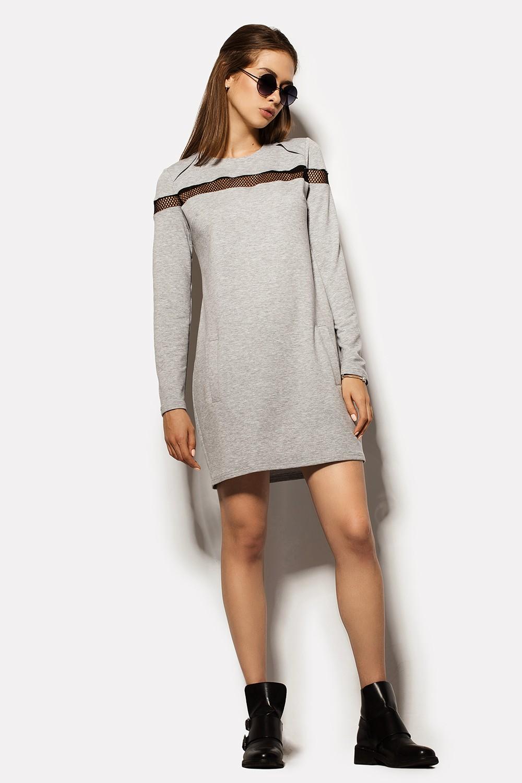 Платья платье rigo crd1504-405 вид 5
