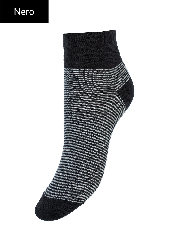 Носки женские Cf-01 вид 1