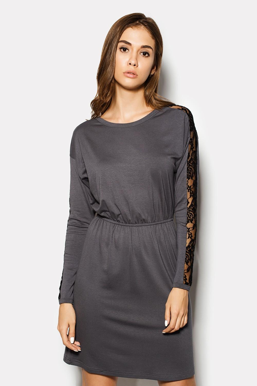Платья платье netta crd1504-392