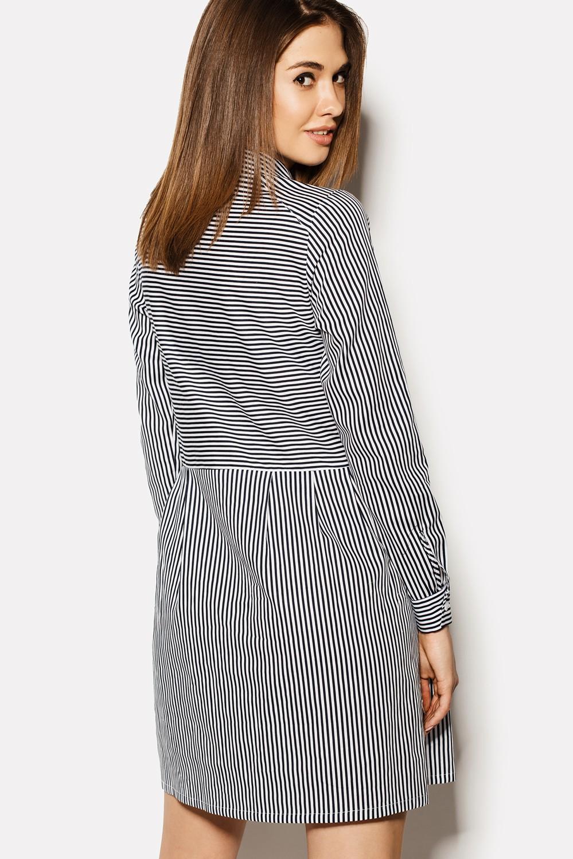 Платья платье crd1604-017