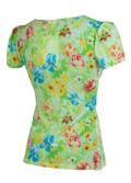 6036 блузка женская  Anabel Arto  (фото 2)