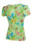 Одежда для дома и отдыха 6036 блузка женская  Anabel Arto - купить в Украине в магазине kolgot.net (фото 2)