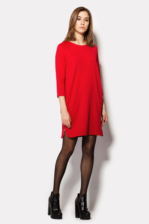 Платья платье barita crd1504-517 вид 8
