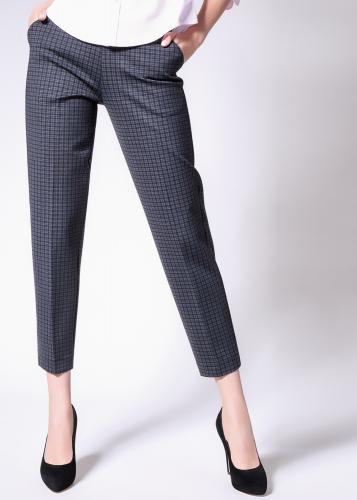 Купити прямі штани жіночі - інтернет магазин у Києві 19c608ad68bb0