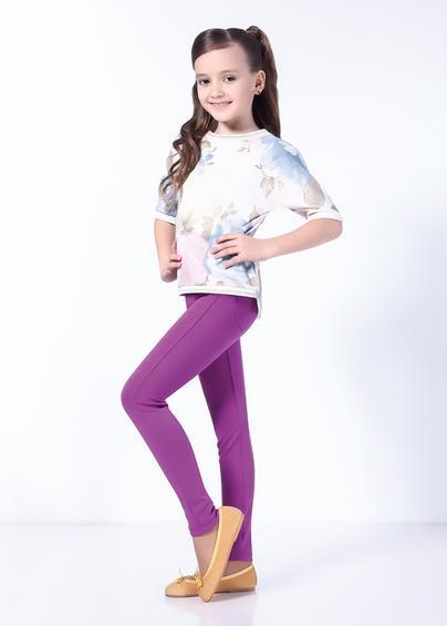 Детские леггинсы TONE TEEN GIRL model 1- купить в Украине в магазине kolgot.net (фото 1)