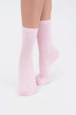 Классические женские носки TM GIULIA WSL COLOR calzino