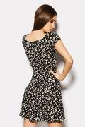 CRD1504-230 Платье