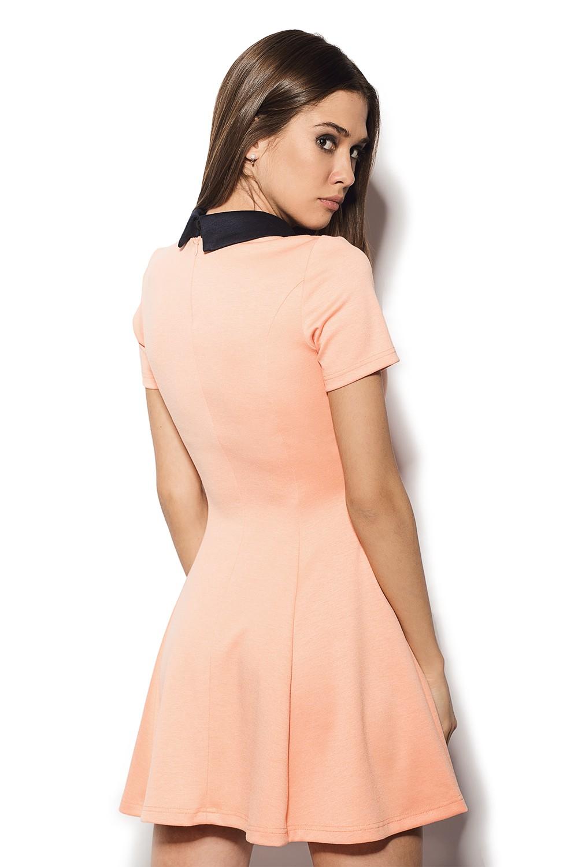 Платья платье vio птр-194 вид 1