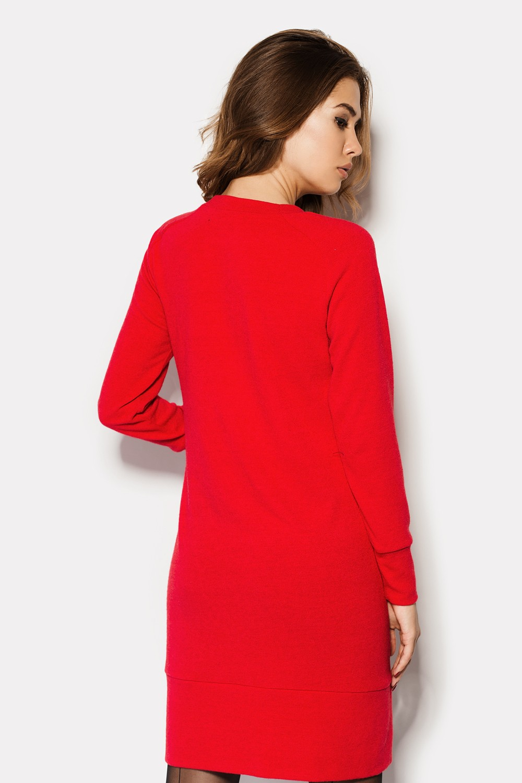 Платья платье colette crd1504-489 вид 1