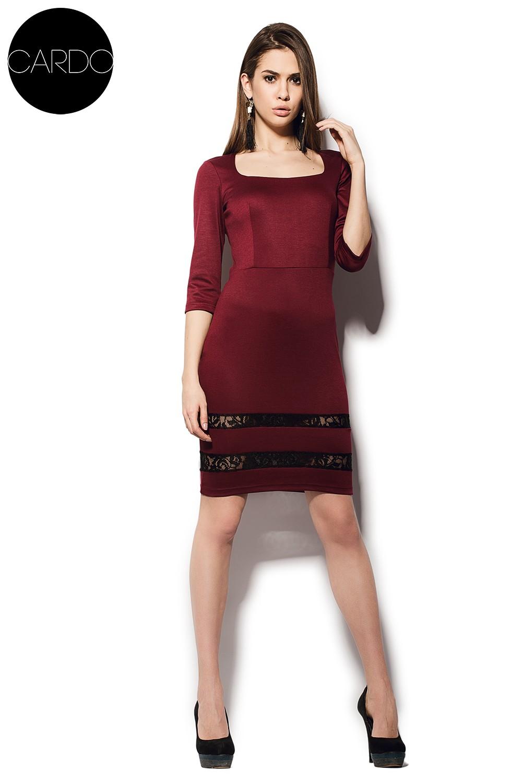 Платья платье letta птр-180 вид 6