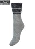 ANTI-BLISTER SOCKS HZTS-47 Шкарпетки  (фото 3)
