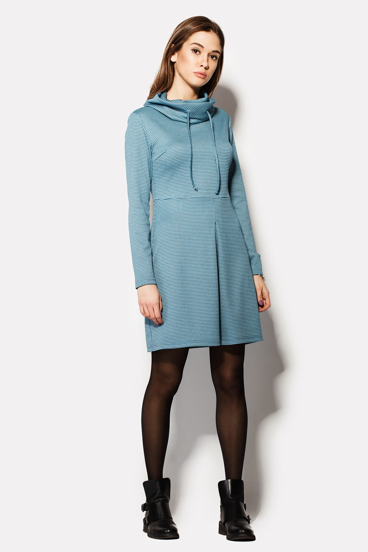 Платья платье dea crd1504-585 вид 3