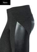 LEGGY GRAIN model 3 (фото 2)