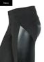 Леггинсы женские LEGGY GRAIN model 3- купить в Украине в магазине kolgot.net (фото 2)
