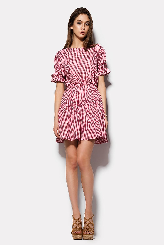 Платья платье lizzi crd1504-317 вид 5
