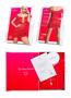 Эротическое белье DIAMOND CHEMISE - купить в Украине в магазине kolgot.net (фото 7)