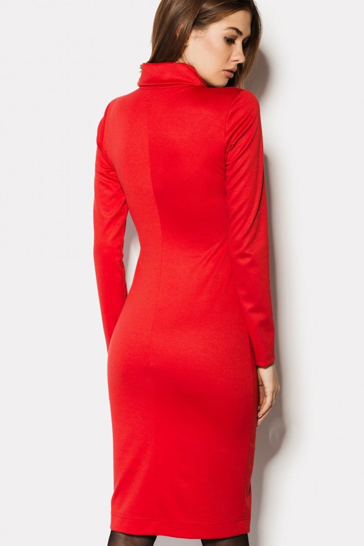 Платья платье crd1504-635
