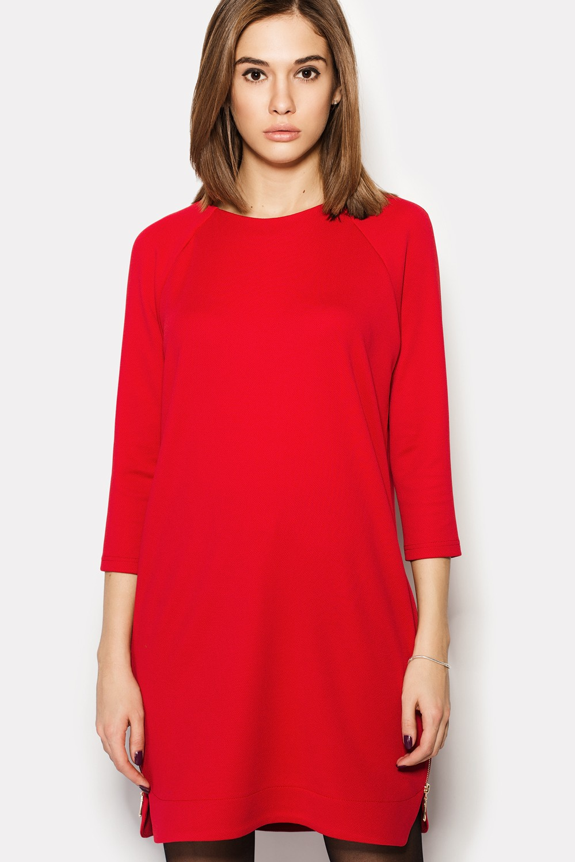 Платья платье barita crd1504-517