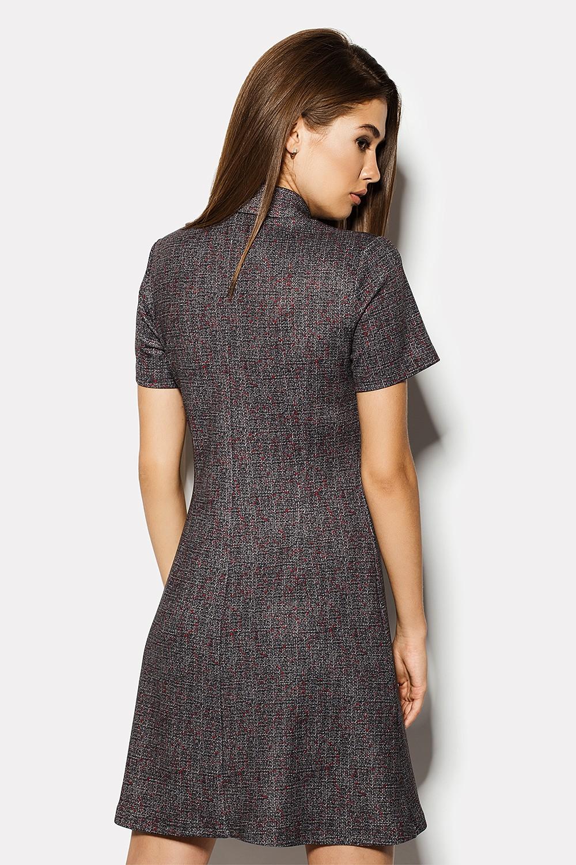 Платья платье vox crd1504-374 вид 1