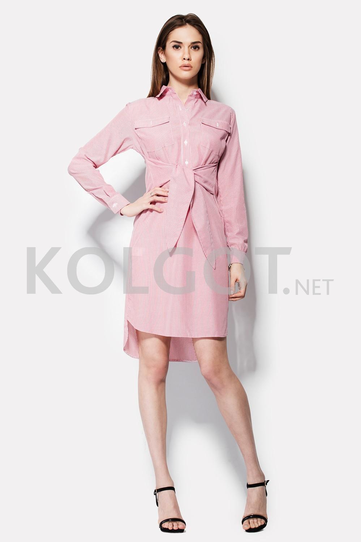 Платья Crd1604-117 платье