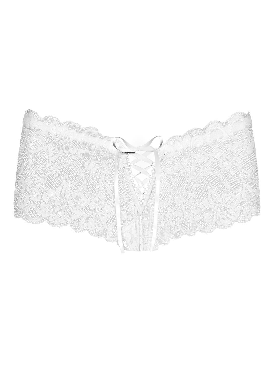 Эротическое белье Bloom shorts вид 4