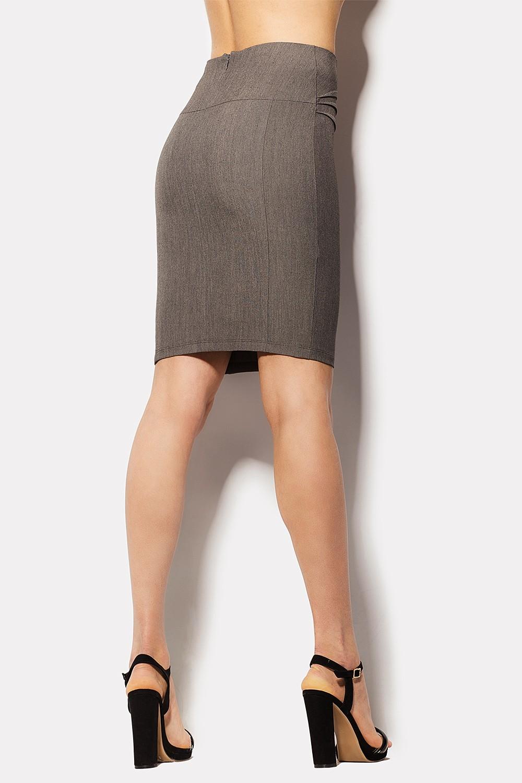 Юбки юбка grant crd1508-024 вид 1
