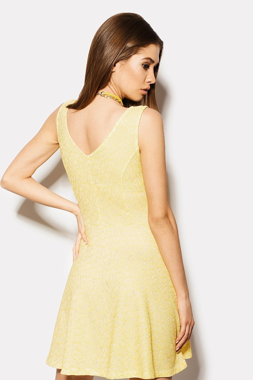 Платья платье crd1504-244