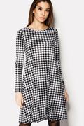 CRD1604-026 Платье