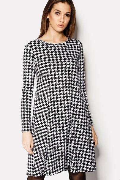 Платья CRD1604-026 Платье