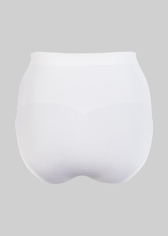 Корректирующее белье Culotte v/a modellante вид 4
